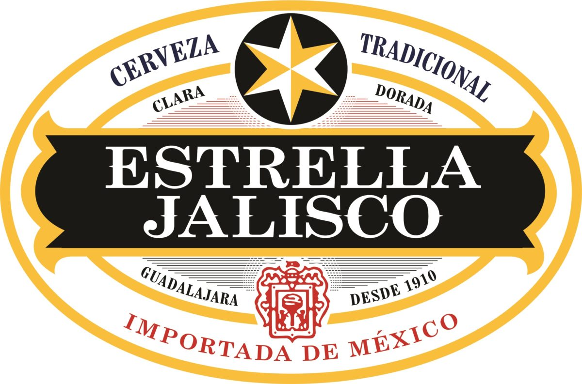 Anheuser-Busch's 'Michelada Exhibit' At The 6th Annual ¡Latin Food Fest!