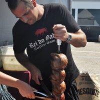 San diego food festival