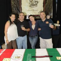 Latin food festival events san diego