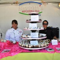 Best Food Fest Chefs