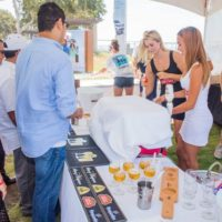2014 latin food fest