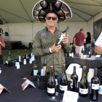 Latin Food San Diego Wine Events