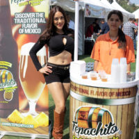 Beer fest events Mexico