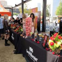 best wine festival San Diego