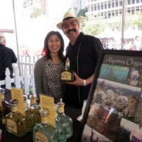brand wine festivals