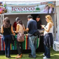 san diego bay food festival