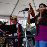 latin food festival san diego