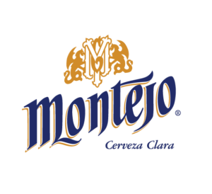Sponsors Montejo Cerveza