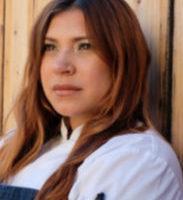 Ami Cisneros