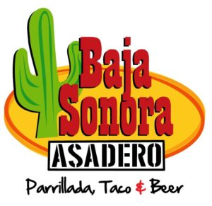 Baja food and wine