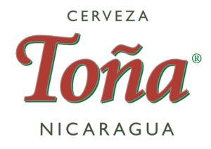 Cerveza Tona