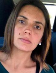 Daniela Demetrio