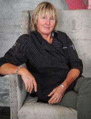 Deborah Scott
