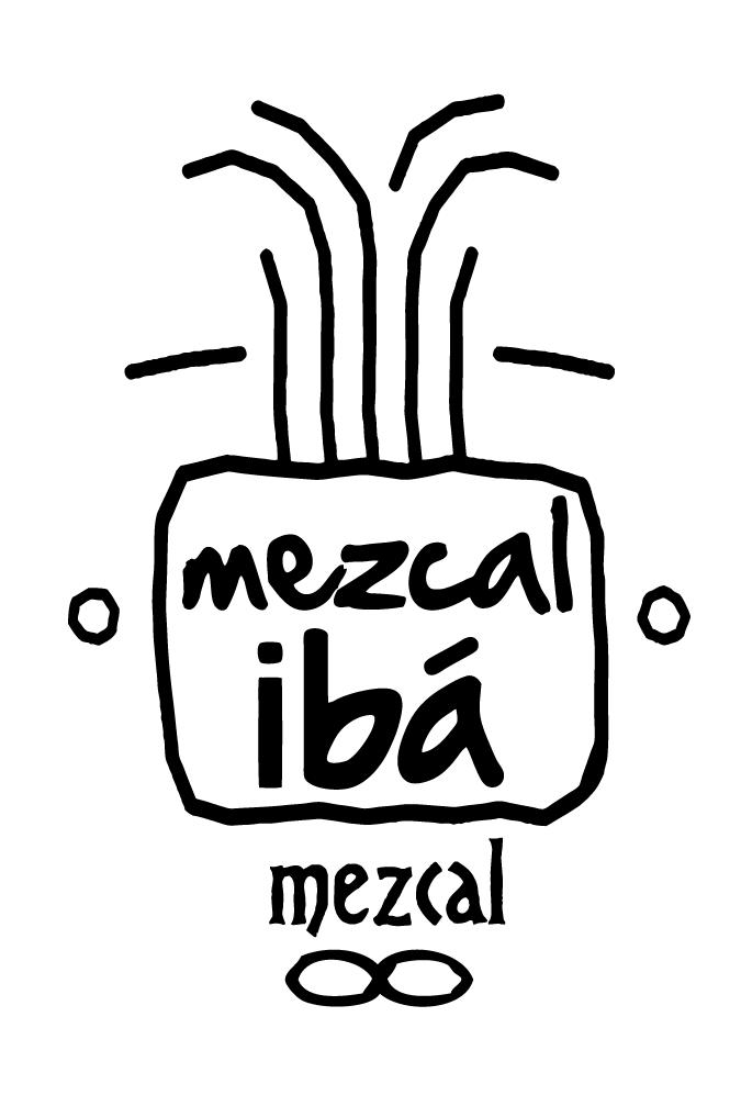 Latin Food Fest Etiqueta L.A. IBÁ