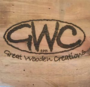 Great-Wooden-Creations