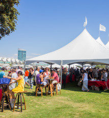 Best Events San Diego food festival 2014
