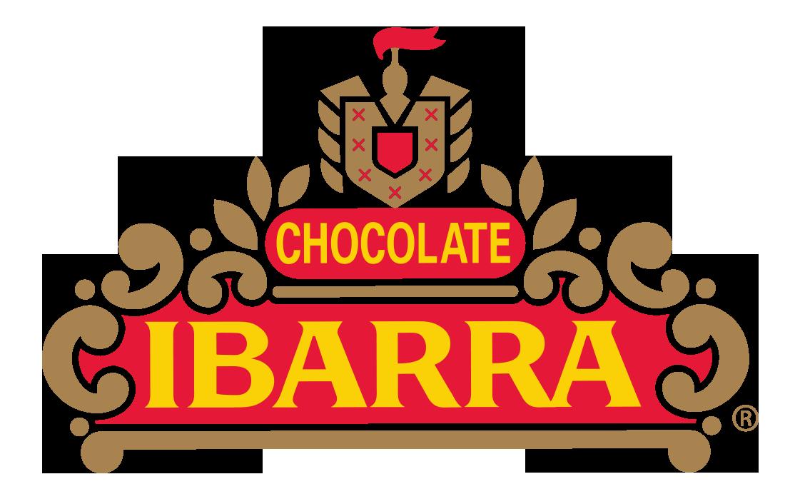 Chocolate Ibarra Logo