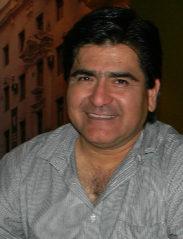 Jorge Roddriguez-Assereto