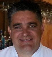 Jose Sparza