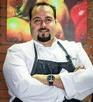 Juan Pablo Ussel