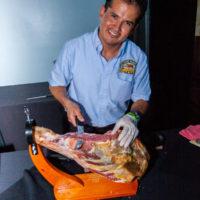 Latin Food Fest Grand Tasting