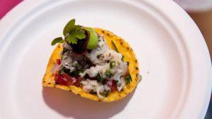 Latin-Food-Fest-Grande-Tasting-172