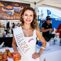 San Diego Latin Food Fest