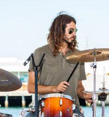 festival events musician