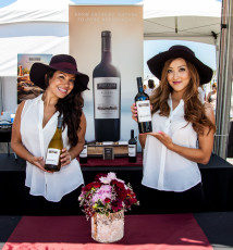 Best wineries Events