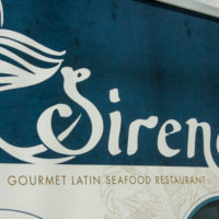 San Diego Latin Restaurants