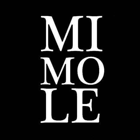 MIMOLE