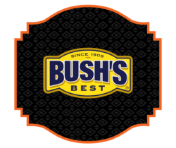 Sponsors Bush's Best Logo