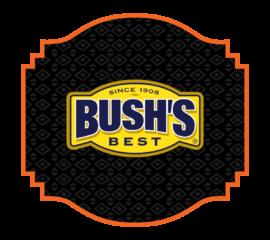 Sponsors Bush's Best Logo