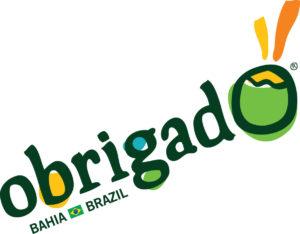 Obrigado_Logo_Brazil
