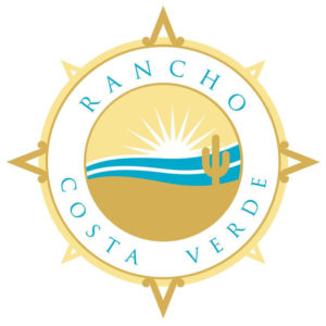 Rancho Costa Verde