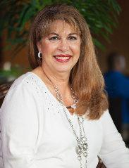 Sandra Cardet