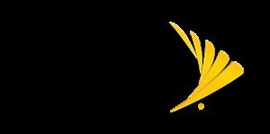Sponsors Sprint Logo