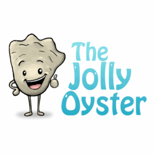The Jolly Oyster