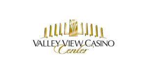 Valley View Casino Center Logo