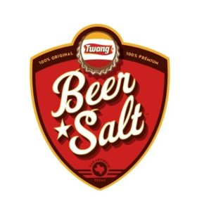 Beer Salt Logo