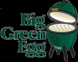 big-green-egg_logo