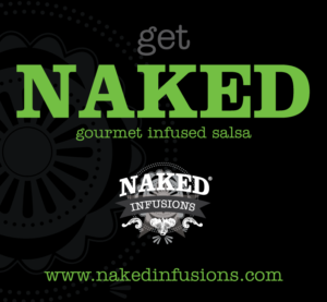 Naked Infusions