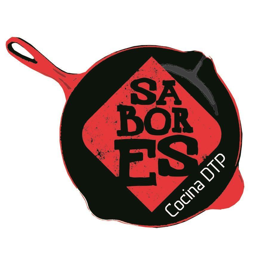 Latin Food Fest SaBorES
