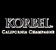 Korbel California Logo
