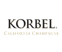 Korbel California Logo