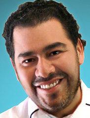 José Bossuet Martínez