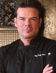 Felipe Raul