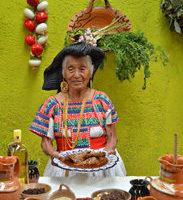 Dona Kailita