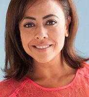 Alejandra Schrader