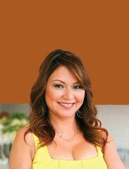 Alicia Maher